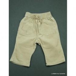 Pantalon Pick Ouic 6 mois