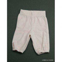 Pantalon Prémaman 6 mois