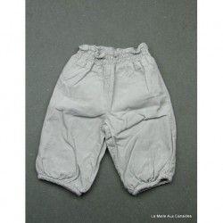 Pantalon DPAM 3 mois