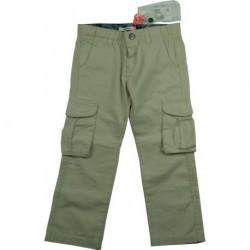 NEUF- Pantalon Marèse 4 ans