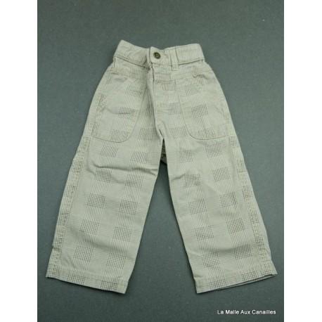 Pantalon Esprit 12 mois
