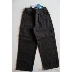 NEUF- Pantalon Ten 6 ans