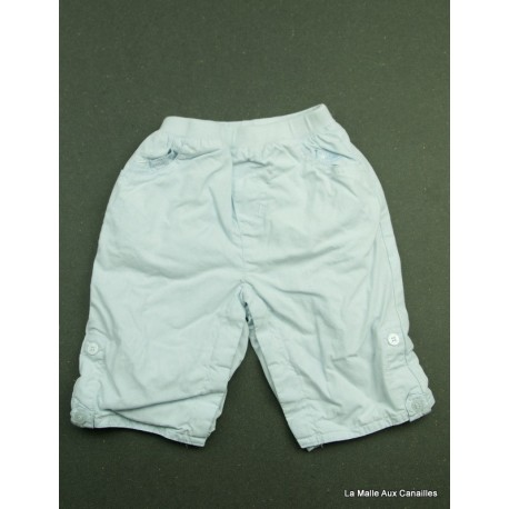 Pantalon Obaibi 3 mois