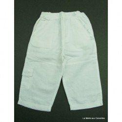 Pantalon TCF 18 mois