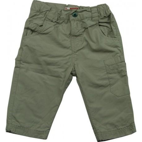 Pantalon DPAM 6 mois