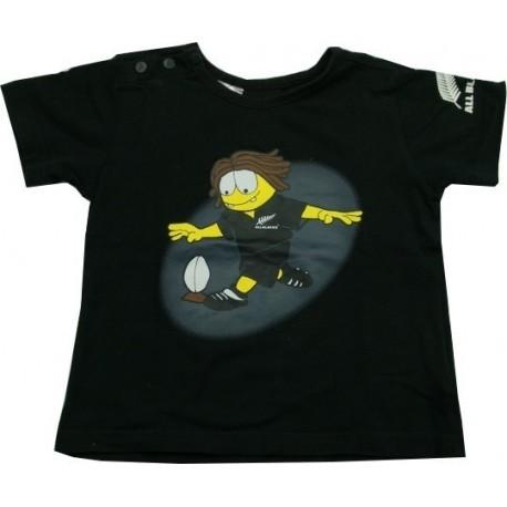 T-shirt Adidas 12 mois