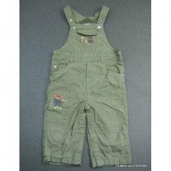 b02b632f7e880 Vêtements pas cher pour garçon de 0 à 12 mois jusqu à -90% (94) - La ...