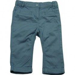 Pantalon Jacadi 12 mois