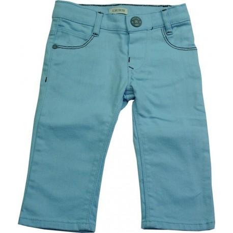 Pantalon IKKS 6 mois