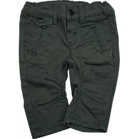 Pantalon Mexx 2/3 mois