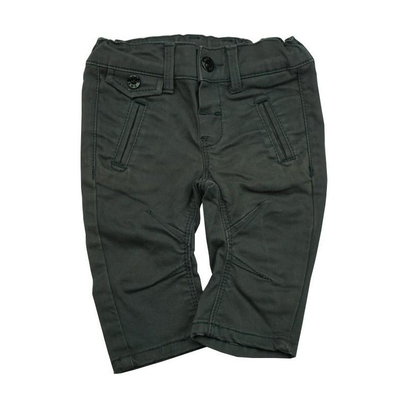 786083e891907 Pantalon Mexx 2 3 mois- Vêtements neufs et d occasion top qualité