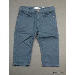Pantalon Noppies 9 mois