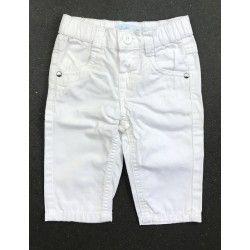 Pantalon Gémo 3 mois