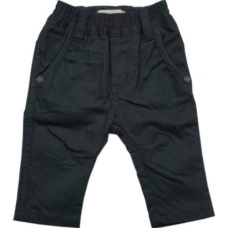 Pantalon Jean Bourget 1 mois