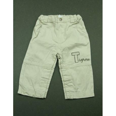 Pantalon Disney 9 mois