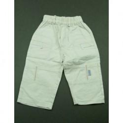Pantalon Tirelarigo 9 mois