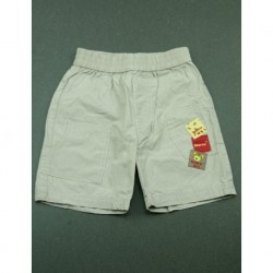 Short Marsu kids 12 mois
