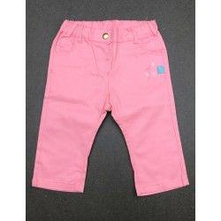NEUF- Pantalon U 6 mois