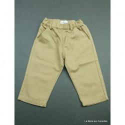 Pantalon Bougli Bougla 12 mois