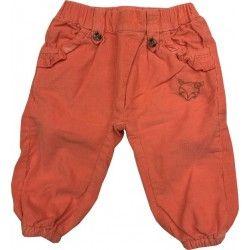 Pantalon Vertbaudet 3 mois