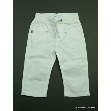 Pantalon Gémo 12 mois