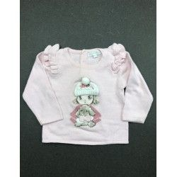 Pull Mayoral Chic 6 mois