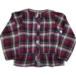 Blouse Pepe Jeans 3 ans
