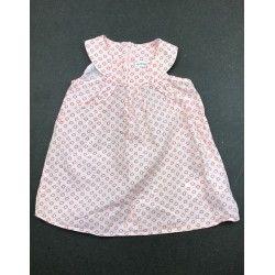 cc2292d8d3a26 Vêtements pour fille en 12 mois pas cher et en excellent état (4 ...