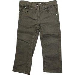 Pantalon 3 Pommes 18 mois