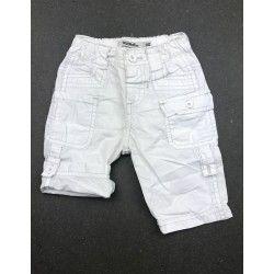 Pantalon/court TAO 3 mois