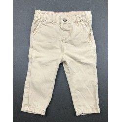 Pantalon TAO 9 mois