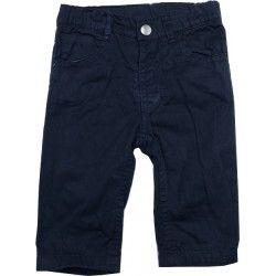 Pantalon Tissaia 12 mois