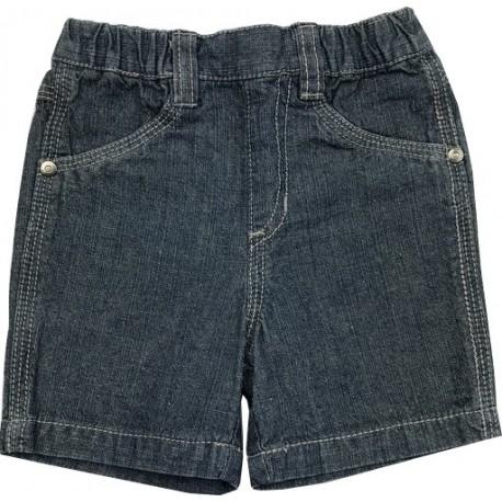 Short Kitchoun 1 mois