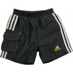 Short Adidas 12 mois