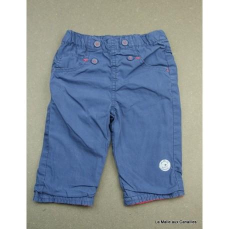 Pantalon Cadet Rousselle 6 mois