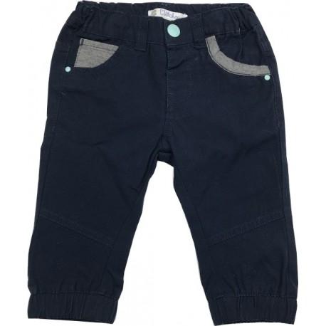 Pantalon Kitchoun 6 mois