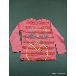 T-shirt ML WSP! Kids 2 ans